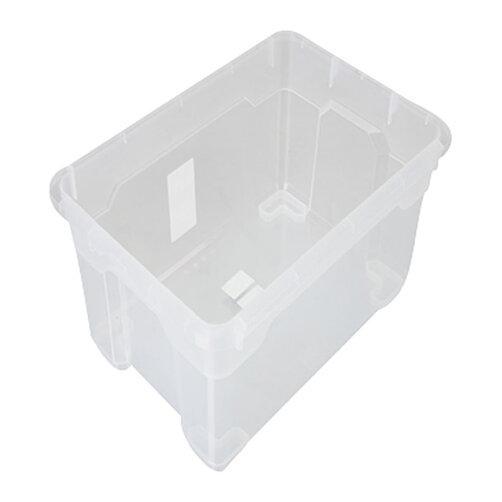 Hộp nhựa chứa đồ Kis R-Box S Body