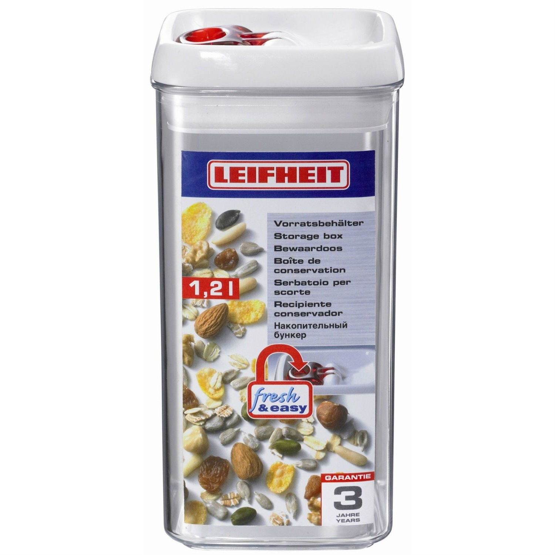 Hộp nhựa Leifheit KI160(N) - 1.2ML