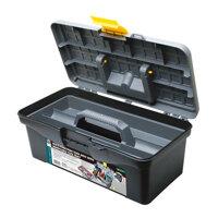 Hộp nhựa linh kiện đa năng Pro'skit SB-3218