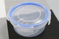Hộp nhựa Thái Lan JCJ HN007, 250ml