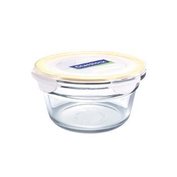 Hộp thủy tinh Glass OCCT045