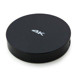 Hộp TV Thông Minh Measy B4A Android TV BOX - avs1035