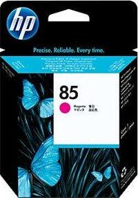 HP 85 Magenta DesignJet Printhead C9421A