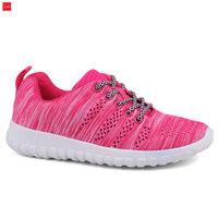 Giày Sneaker nữ Zapas GN026