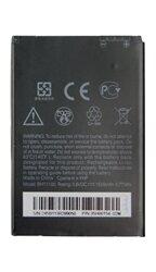 HTC Incredible S - Pin điện thoại