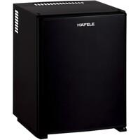 Tủ lạnh mini Hafele HF-M3OS 536.14.000 - 30 lít
