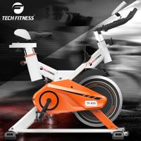 Xe đạp tập thể dục Fitness 615