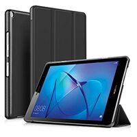 Huawei MediaPad T3 8.0 -16GB, RAM 2GB, 3G/4G/Wi-fi, 8inch