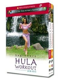 Hula Workout - Beginners