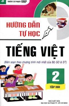 Hướng dẫn học Tiếng Việt 2 2
