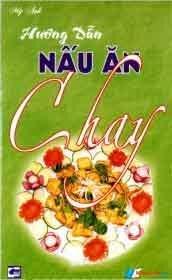 Hướng Dẫn Nấu Ăn Chay