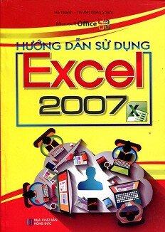 Hướng Dẫn Sử Dụng Excel 2007