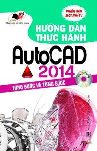 Hướng Dẫn Thực Hành Autocad 2014