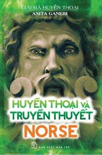 Huyền thoại và truyền thuyết Norse