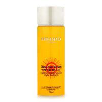 Huyết thanh chống nắng Tenamyd Aqua Sun Serum SPF50/PA++ 70ml