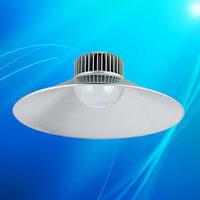 Đèn led nhà xưởng Duhal SAPB509