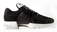 Giày Adidas Clima Cool 1 ADM311