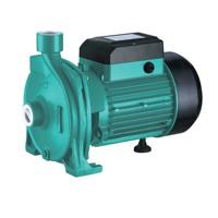 Máy bơm nước ly tâm Shimge CPm 158 (CPm158) - 750W