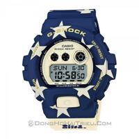 Đồng hồ nam Casio G-shock - GD-X6900AL