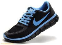 Giày thể thao NIKE FREE 5.0 s1