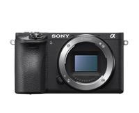 Máy ảnh Sony Alpha ILCE-6500 - 24.2 MP