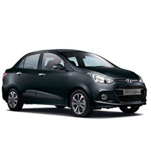 Hyundai Grand i10 1.2 Sedan MT Base
