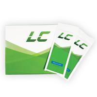 Sản phẩm dinh dưỡng LC unicity