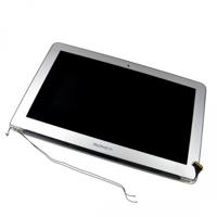 Màn hình Macbook Air 11 inch