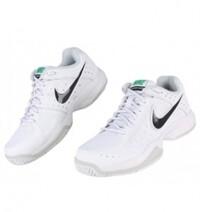 Giầy tennis nữ Nike 549891 (104/105/107/601/140)