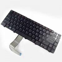 Bàn phím Laptop HP DM4/ DV5