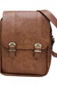 Túi xách Lata HD02