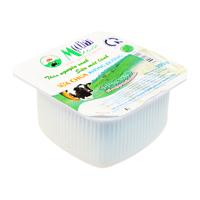 Sữa Chua Mộc Châu không đường 100g