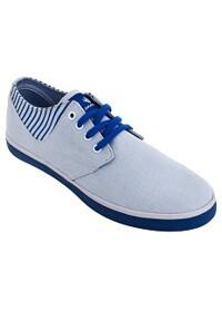 Giày Sneaker Nữ Ananas 40109