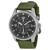 Đồng hồ nam Seiko SNDA27
