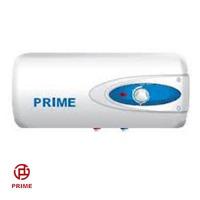 Bình nóng lạnh Prime PGO30 - 30 lít
