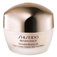 Kem dưỡng da chống lão hóa ban ngày Shiseido Benefiance WrinkleResist 24 Day Cream