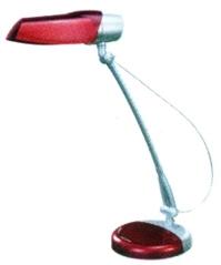 Đèn bàn Philips FDS622