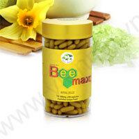 Viên uống sữa ong chúa BeeMax