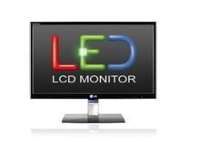 Màn hình máy tính LG E1960T - 18.5 inch