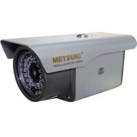 Camera Metsuki MS-6068IR