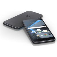 Điện thoại Blackberry DTEK50