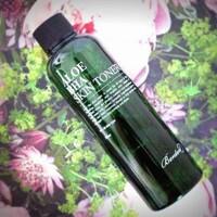 Nước hoa hồng Aloe BHA Skin Toner - BT003