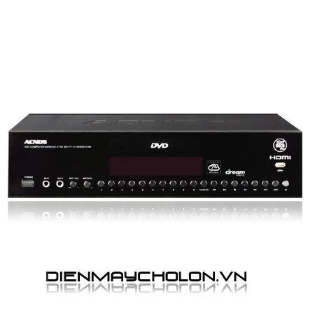 Đầu karaoke Acnos SK8300HDMI (SK-8300HDMI)