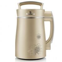 Máy làm sữa đậu nành Bluestone SMB7389 (SMB-7389) - 1.3 lít, 1000W
