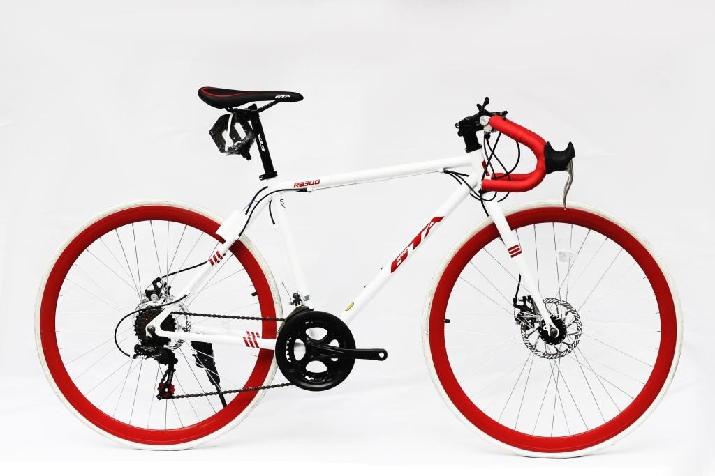Xe đạp đua GTA RA300