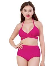 Bộ bikini LAFONCI newstyle LFB38