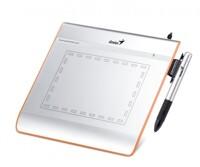 Bảng vẽ cảm ứng Genius Easy Pen i405X