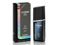 Nước hoa nam Lomani Pour Homme Eau de Toilette 100ml