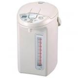 Bình thủy điện Tiger PDNA40W (PDN-A40W) - 4.0 lít, 928W