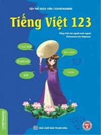 Tiếng Việt 123